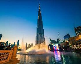 Dubai Hermes visa