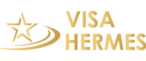 Visa Hermes