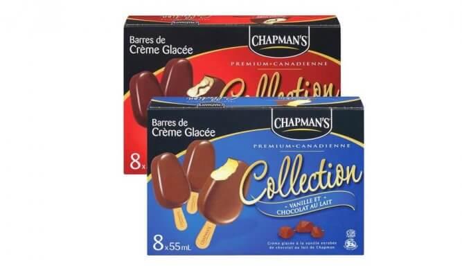 Chapman-Ice-Cream