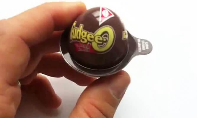 Fudgee
