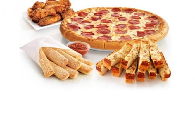caesars-pizza