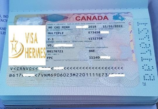 xin-visa-canada-co-kho-khong