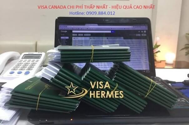 xin-visa-canada-thanh-cong