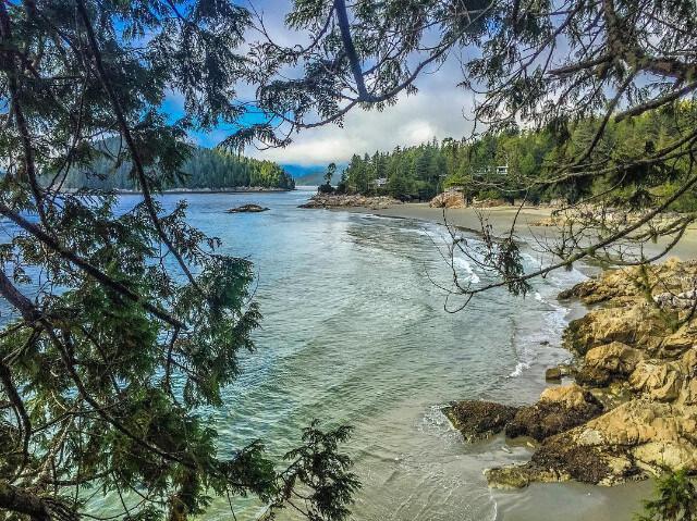 a-quan-British-Columbia