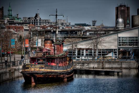 kham-pha-cang-old-port