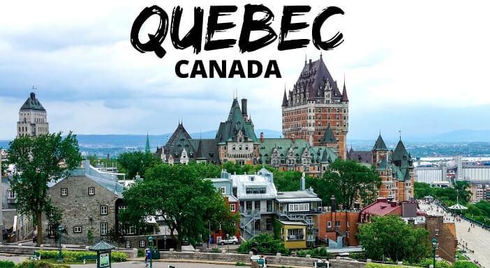 du-lich-quebec-canada