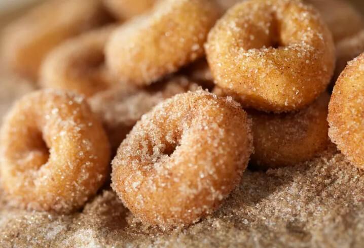 banh-donut-mini